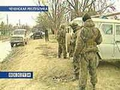 Sete policias morreram caidos numa emboscada