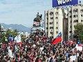 A constituinte chilena contra a Casa Grande brasileira