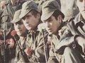Portugal comemora a Revolução dos Cravos com desfile tradicional