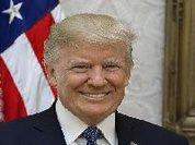 Norte-americanos perdem, duopólio vence