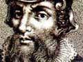 História: Na Terra Nova, como o Diabo Gosta