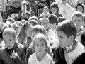 Agressão dos EUA contra as crianças cubanas