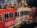 Cristãos em marcha no Peru contra indulto para Fujimori