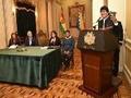 Evo Morales pede um novo sistema de saúde na Bolívia