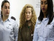 Palestina/Israel: E se Ahed Tamimi fosse sua filha?