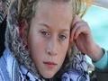 Ahed Tamimi: o símbolo de uma palestina livre da opressão israelense