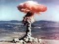 Quem tem o botão atômico maior, Donald Trump ou Kim Jong-un ?