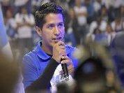 Sucessor de Evo, sindicalista de 30 anos lidera pesquisas eleitorais na Bolívia