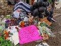 Cultura da Violência nos EUA: Entrevista com Peter Kuznick