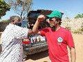 MST mantém ações de solidariedade na África e na América Latina em meio à pandemia