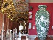 França celebra online a Noite Europeia dos Museus