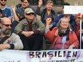 Lula é lembrado no mundo inteiro no primeiro de maio