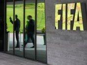 Presidente da Fifa relacionado aos  Papeis do Panamá