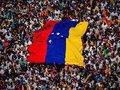Triunfo importante da Venezuela para a Assembléia Nacional Constituinte