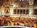 Comissão Executiva do PEV congratula formação de Grupo Parlamentar
