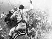 Ciclo de cinema cubano homenageia triunfo da Revolução
