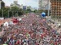 De como Maduro desbaratou o golpe da mídia e da CIA, impondo a Constituinte