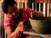 Indígenas do Rio Negro discutem a marca coletiva Wariró