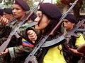 Novo ataque à esperança de paz em Colômbia