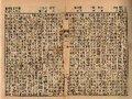 Exposição sobre a Sabedoria de Confúcio