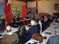 Denunciam na França impacto do bloqueio a Cuba no âmbito cultural