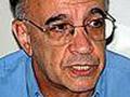 Emir Sader e o terror judicial