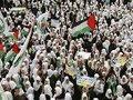 Mundo assiste passivamente as atrocidades do governo sionista contra o povo palestino·