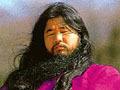 Guru Shoko Asahara condenado a  pena de morte por enforcamento