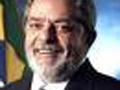 Brasil: Formação do novo governo