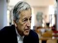 Costa-Gavras assina manifesto em defesa de Lula