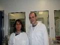 Estudo da Universidade de Coimbra contribui para a prevenção de infeções hospitalares