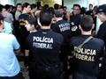 Relatório da Polícia Federal envolve empresários, políticos e partidos do Brasil