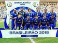 Alagoas tem CSA na Série A do Brasileirão, com Marta na torcida, e Turismo de Primeira Classe