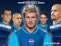 David Beckham garante que sua equipa está pronta para fazer um jogo com Portugal