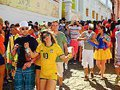 Obaa! Carnaval, Alexandre Moraes, STF e Temer. Esculhambação geral