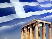 Anti-austeridade na Grécia implica dificuldades para a Espanha