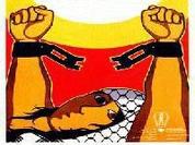 Apelo para uma Semana Internacional de Acção de Solidariedade com a Ahed Tamimi