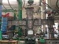 Consórcio europeu inventa solução antissísmica