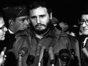 Profecia de Fidel Castro sobre Bolívia estaria se concretizando?