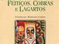 Livros do Moçambicano João Craveirinha à venda no Brasil