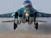 O novo bombardeiro blindado russo revoluciona o campo de batalha