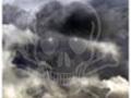 Co-incineração: PEV ataca PS