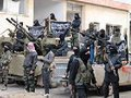 Secreta britânica recrutou terroristas como espiões na Síria