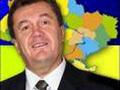 Primeiro-ministro ucraniano diz não à OTAN