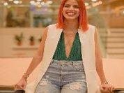 Desfile de novos talentos da moda carioca mostra diversidade e explora novos olhares para o setor