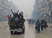 EUA matam o general Qassem Soleimani, figura destacada na luta contra o Daesh