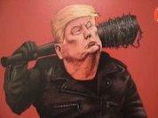 Trump, o Irã e os álibis do terrorismo americano