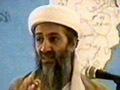 Najwa tinha 15 anos,  quando se casou com  Osama-bin-Laden