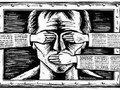 Como distinguir: Um manifesto fascista