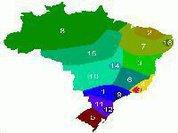 Brasileiros temem desemprego e falta de vacina, aponta pesquisa